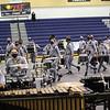 STRYKE Percussion_B94I3342
