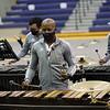 STRYKE Percussion_B94I3313
