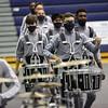 STRYKE Percussion_B94I3367