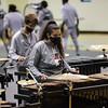 STRYKE Percussion_B94I3344
