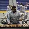 STRYKE Percussion_B94I3315