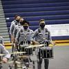 STRYKE Percussion_B94I3368