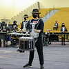 Naples HS Percussion_B94I3193