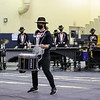 Naples HS Percussion_B94I3205