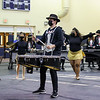 Naples HS Percussion_B94I3199
