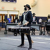 Naples HS Percussion_B94I3200