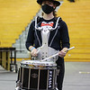 Naples HS Percussion_B94I3207