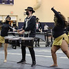 Naples HS Percussion_B94I3201