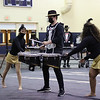 Naples HS Percussion_B94I3202