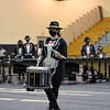 Naples HS Percussion_B94I3206