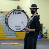 Naples HS Percussion_B94I3235