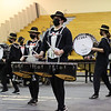 Naples HS Percussion_B94I3228