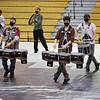Seminole Ridge HS Winter Percussion_B94I3435