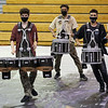 Seminole Ridge HS Winter Percussion_B94I3436-2
