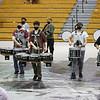 Seminole Ridge HS Winter Percussion_B94I3433