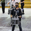 Seminole Ridge HS Winter Percussion_B94I3430-2