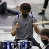 Seminole Ridge HS Winter Percussion_B94I3413