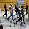 Seminole Ridge HS Winter Percussion_B94I3420