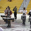 Seminole Ridge HS Winter Percussion_B94I3432