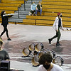 Seminole Ridge HS Winter Percussion_B94I3421