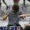 Seminole Ridge HS Winter Percussion_B94I3411