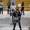 Seminole Ridge HS Winter Percussion_B94I3429