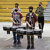 Seminole Ridge HS Winter Percussion_B94I3434