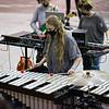 Seminole Ridge HS Winter Percussion_B94I3424