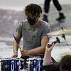 Seminole Ridge HS Winter Percussion_B94I3414