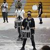 Seminole Ridge HS Winter Percussion_B94I3428