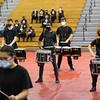 Jupiter HS Winter Percussion_B94I3394