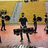 Jupiter HS Winter Percussion_B94I3357