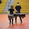 Jupiter HS Winter Percussion_B94I3389