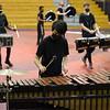 Jupiter HS Winter Percussion_B94I3347