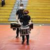 Jupiter HS Winter Percussion_B94I3390