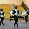 Naples HS Percussion_B94I3231
