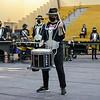 Naples HS Percussion_B94I3192