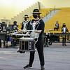 Naples HS Percussion_B94I3193