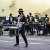 Naples HS Percussion_B94I3205