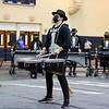Naples HS Percussion_B94I3200