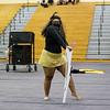 Naples HS Percussion_B94I3214