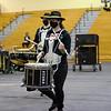 Naples HS Percussion_B94I3209
