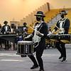 Naples HS Percussion_B94I3210