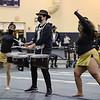 Naples HS Percussion_B94I3201