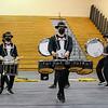 Naples HS Percussion_B94I3230