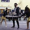 Naples HS Percussion_B94I3202
