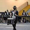 Naples HS Percussion_B94I3206