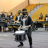 Naples HS Percussion_B94I3191