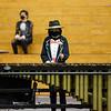 Naples HS Percussion_B94I3222