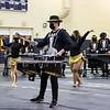Naples HS Percussion_B94I3198